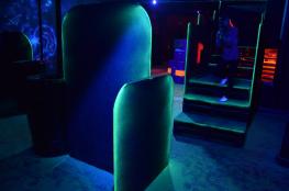 Jelenia Góra Atrakcja Paintball laserowy AVATARARENA