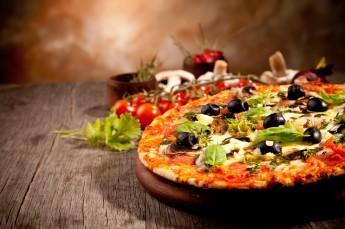 Szklarska Poręba Restauracja Pizzeria fastfood polska włoska King